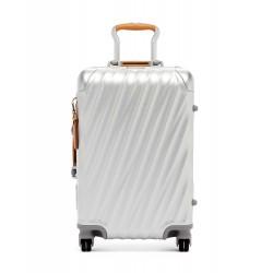 199 Degree Aluminum International Βαλίτσα Καμπίνας