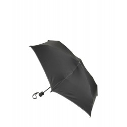 Umbrellas Auto Close Μικρή Ομπρέλα