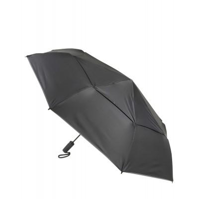 Umbrellas Auto Close Μεγάλη Ομπρέλα