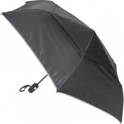 Umbrellas Auto Close Μεσαία Ομπρέλα