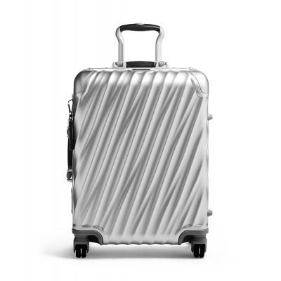 19 Degree Aluminum Βαλίτσα Καπίνας