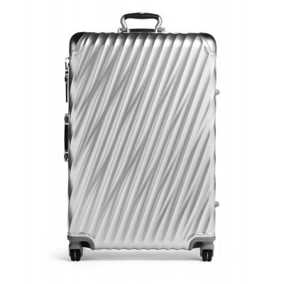 19 Degree Aluminum Μεγάλη Βαλίτσα