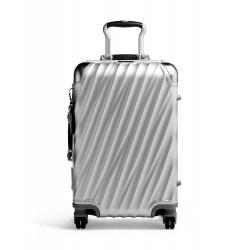 19 Degree Aluminum Βαλίτσα Καμπίνας