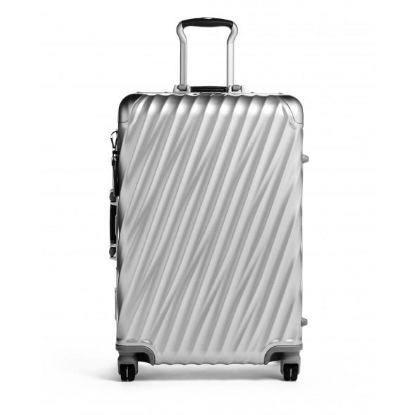 19 Degree Aluminum Μεσαία Βαλίτσα