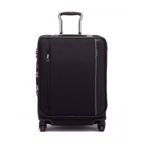 ARRIVE Continental Dual Access 4 Wheeled Βαλίτσα Καμπίνας