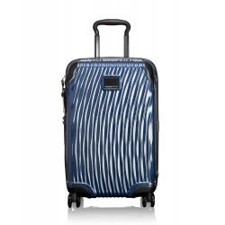 Latitude International Βαλίτσα Καμπίνας