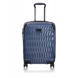 Latitude International Slim Βαλίτσα Καμπίνας