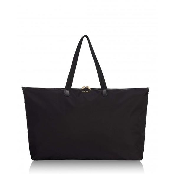 Voyageur Just In Case® Τσάντα Αναδιπλούμενη
