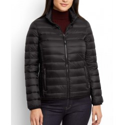 Outerwear Womens - Clairmont Patrol Μπουφάν-Μαξιλάρι Ταξιδίου M