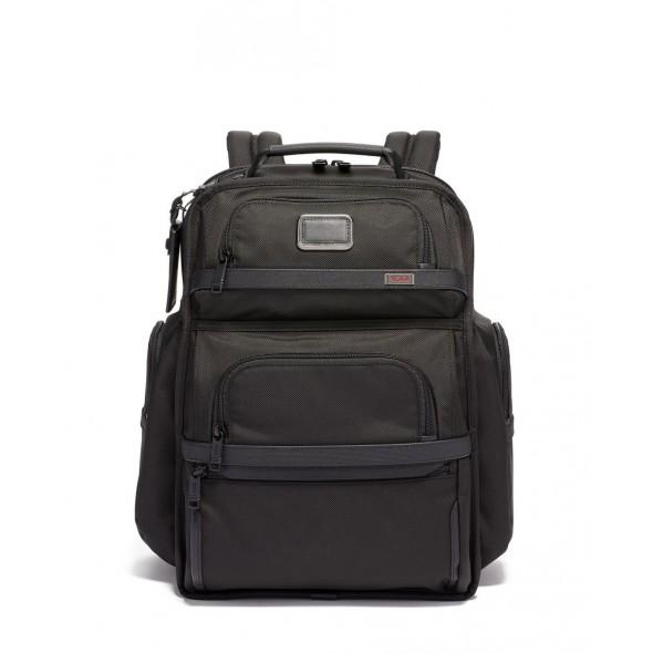 TUMI Brief Pack® Σακίδιο πλάτης