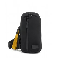 Lookout Expandable Sling