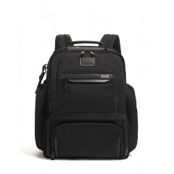 Travel Packing Backpack